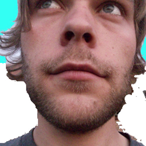 edemerkel's avatar