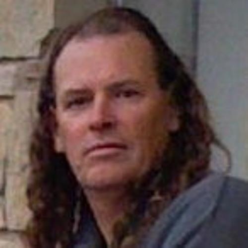 Simon Tassano's avatar