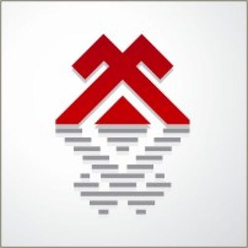 izba_records's avatar