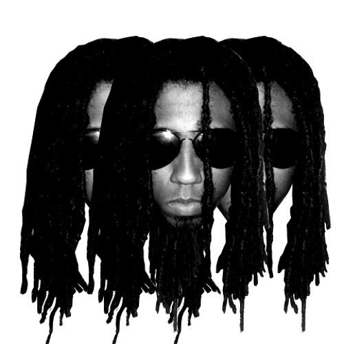 11. Lil Wayne - I'm Single