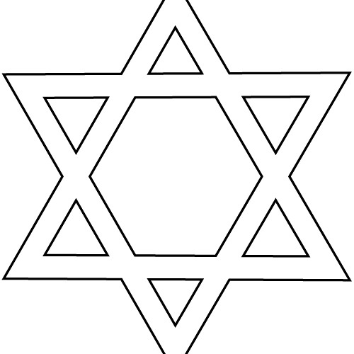 ornamentation's avatar