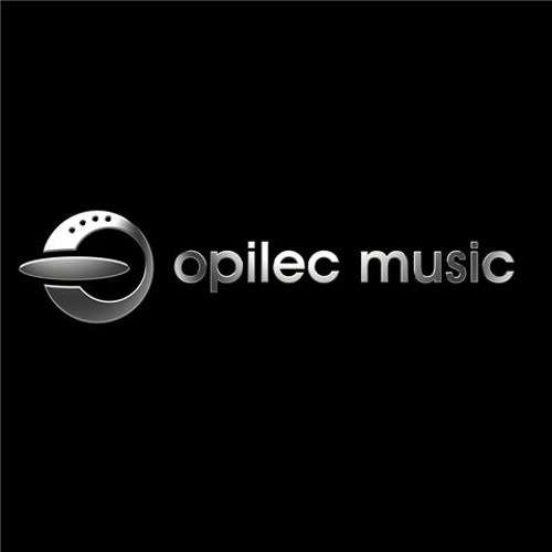 OPILEC MUSIC's avatar