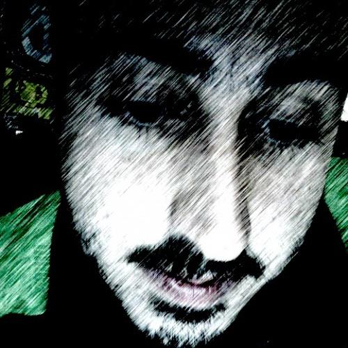 vj_ortega's avatar