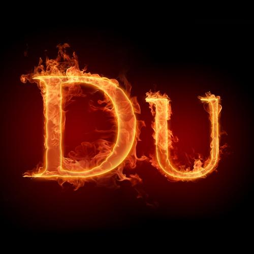 Ducreation's avatar