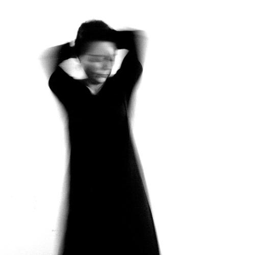 gizalove's avatar