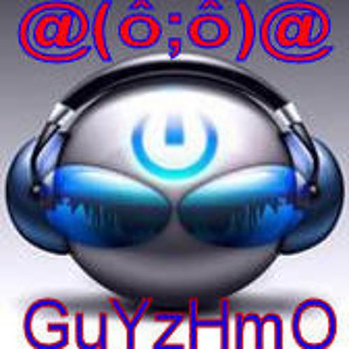 guyzhmo's avatar