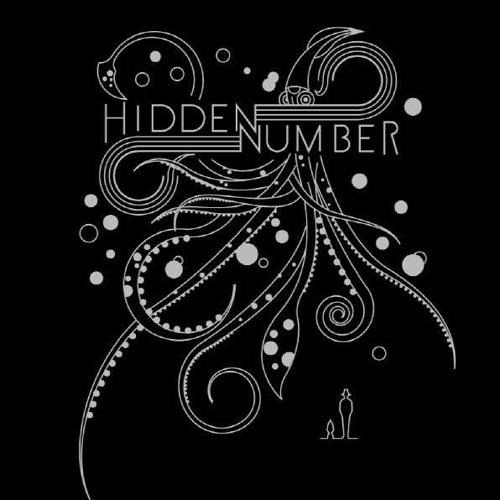 hiddennumber's avatar