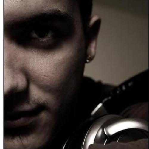 djadrianp's avatar