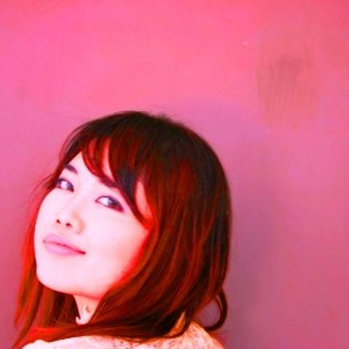 Miss Sovana's avatar