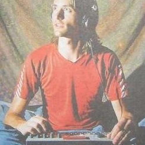 Nordenstam's avatar