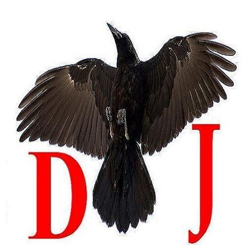 dj.raven's avatar