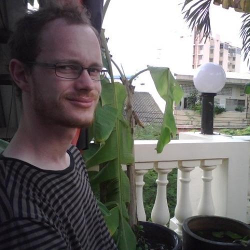 tierpel's avatar