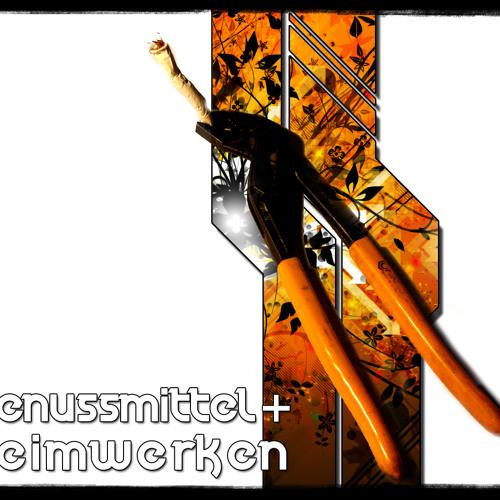 Genussmittel + Heimwerken's avatar