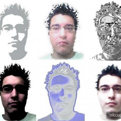Psythik's avatar