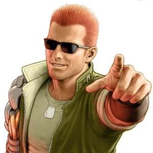 Fabricio Albertin's avatar