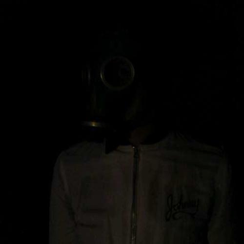 blarchive's avatar