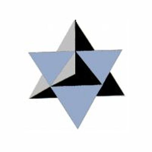 Audiostar Media's avatar