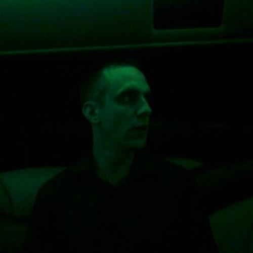 DJ Diagonal's avatar