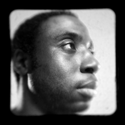 mltronik's avatar