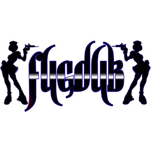 fugdub's avatar