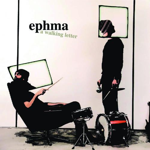 ephma's avatar