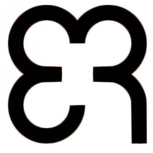 3rad's avatar