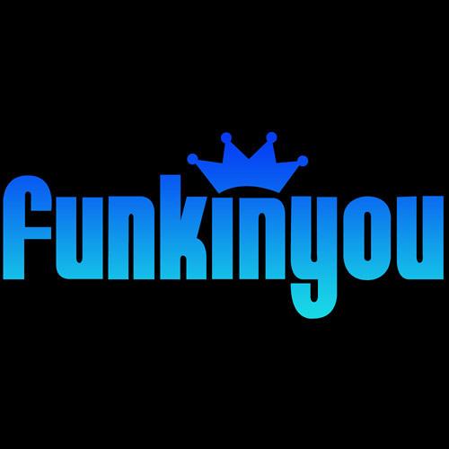 Funkinyou's avatar