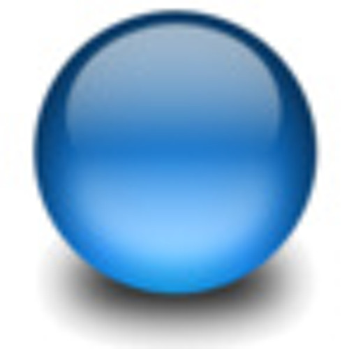 GeorgeKer's avatar