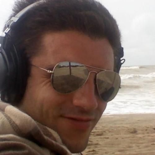 DrKamel's avatar