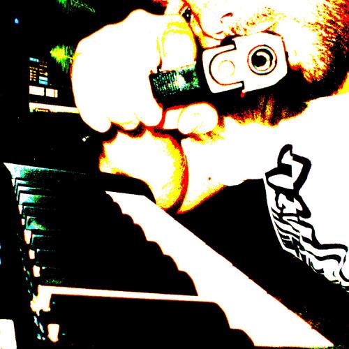 Gyr8r's avatar