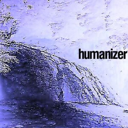humanizer's avatar