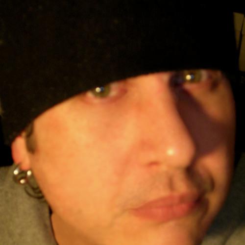AConstantine's avatar