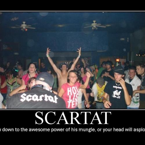 scartat's avatar