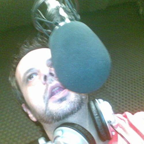 Dj Stergios Radio 1.2's avatar