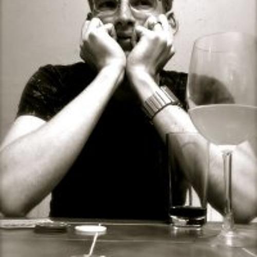 Pete Le Freq's avatar