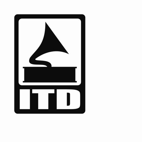 ITD_Music's avatar