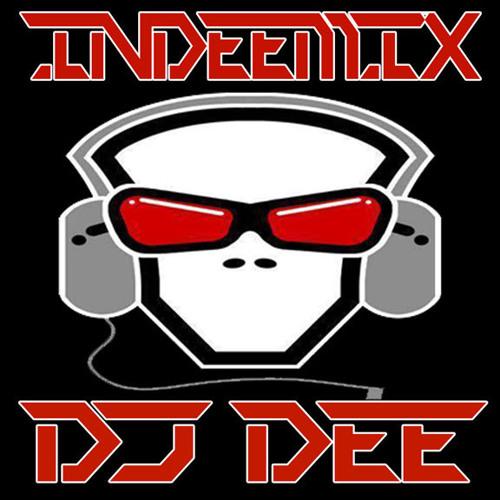 Konshens - Dem Ah Talk (DJ Dee Soca Remix)