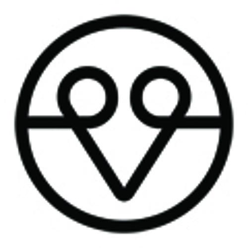 transient  tape-echo's avatar