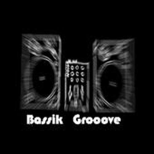 Bassik Grooove's avatar