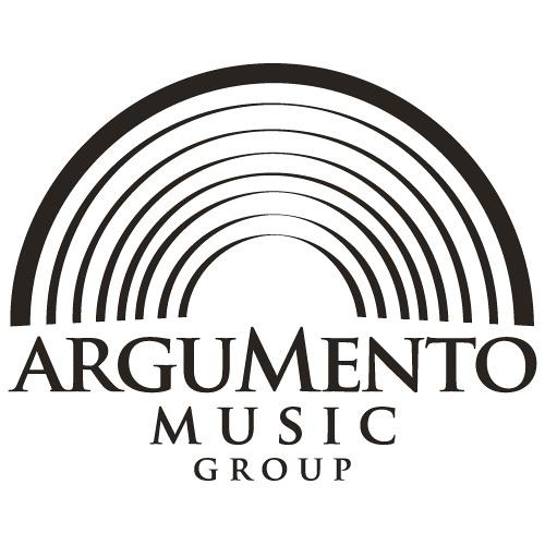 Argumento Music Group's avatar