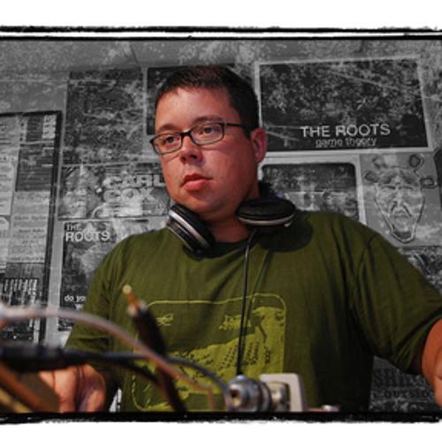 Bryson (BSP.ORG)'s avatar