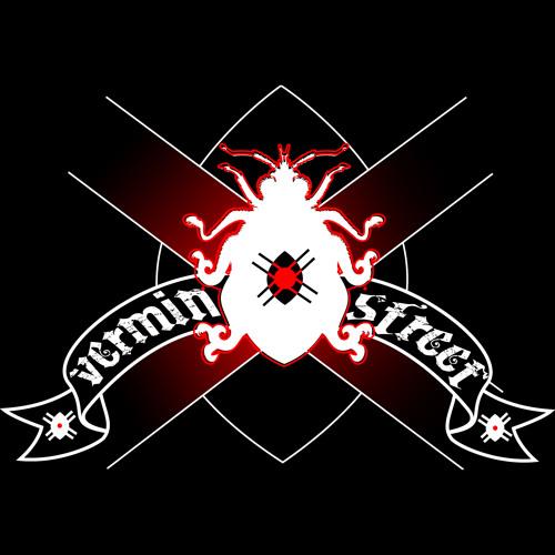 vermin street's avatar