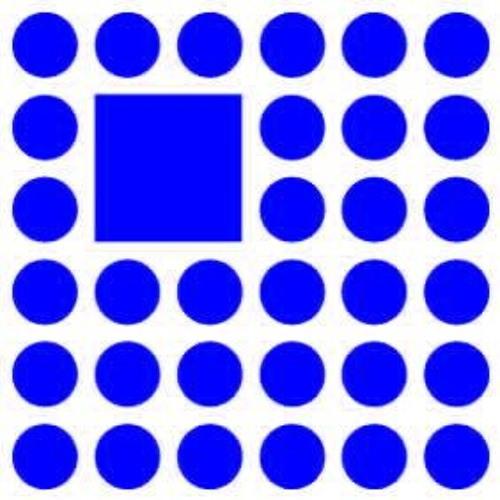 Big Square Records's avatar