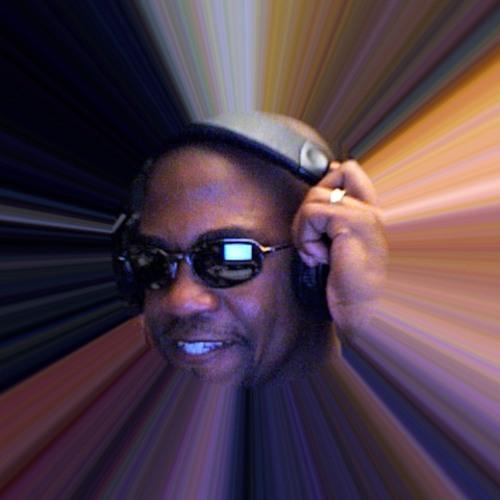 DJ NEWK's avatar
