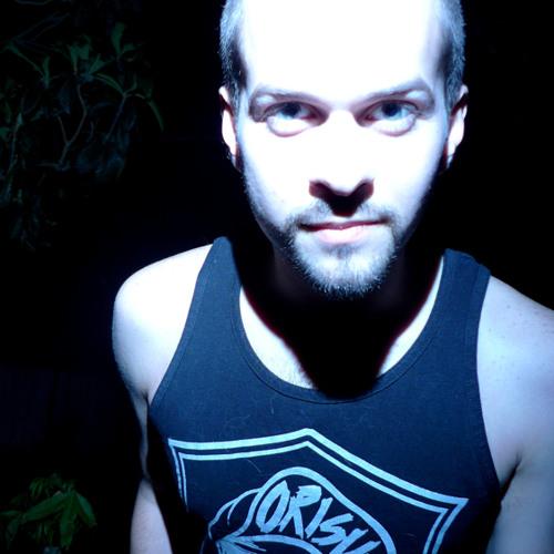 knyphy's avatar