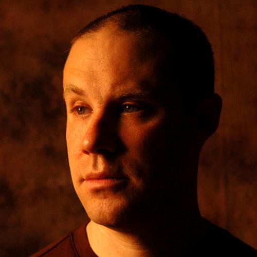 AlexBrandon's avatar