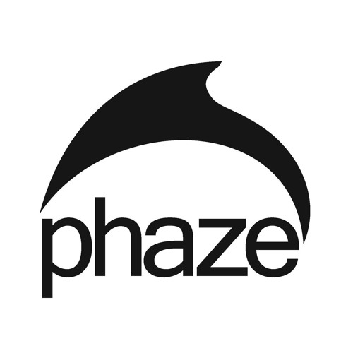 Phaze Records's avatar