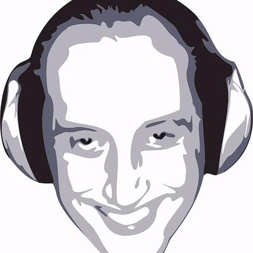 DJ Mario.cz's avatar