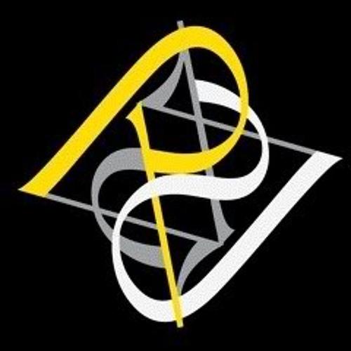 Phonetic System's avatar