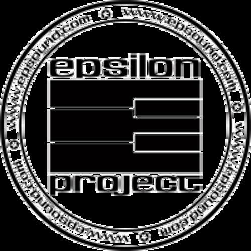 epsilonproject's avatar